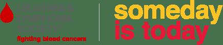 logo_lls_sit